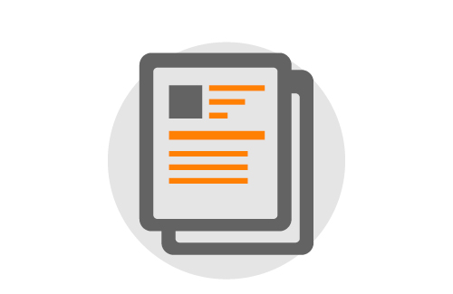 SolaDrive Billing System