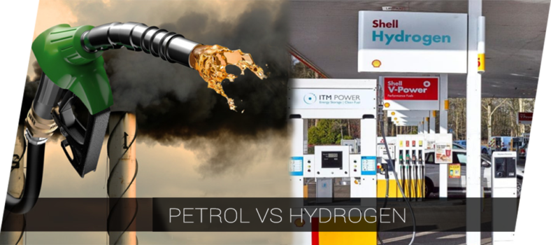 Car-vs-Petrol-Infographic-2